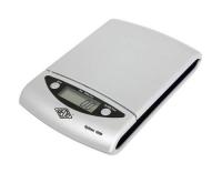 WEDO Optimo 1000 Digitalwaage, bis 1kg