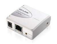 TP-Link TL-PS310U: USB MFP-Printserver