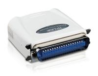 TP-Link TL-PS110P: Parallelport Printserver