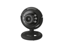 Trust Webcam Spotlight Pro, 16428, 1.3MP