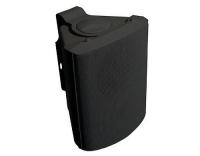 Visaton 2-Wege-Kompaktbox, WB 13 100V, 8Ohm