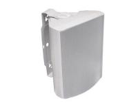 Visaton WB16 - 100 V/8 Ohm weiss
