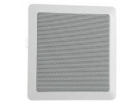 Visaton HiFi-Deckenlautsprecher DL 18/2 SQ