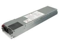 Supermicro PWS-1K41P-1R: Netzteileinschub