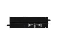 Carrera Pit Stop Adapter Unit für DIGI