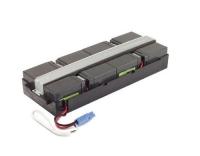 APC USV Ersatzbatterie RBC31