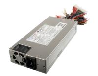 Supermicro PWS-351-1H: Netzteil 350W