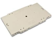 Lightwin Deckel für Spleisskassette,