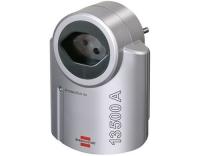 Überspannungs- und Blitzschutz SP 230 V