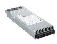 Supermicro PWS-1K41F-1R: Netzteileinschub