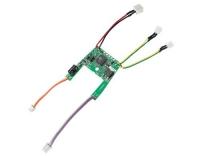 Carrera Digitaldecoder 26732