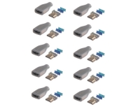 Purelink Premium HDMI DIY Stecker