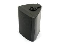 Visaton 2-Wege-Kompaktbox, WB 10 100V, 8Ohm