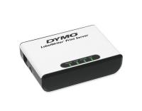 DYMO LabelWriter Printserver
