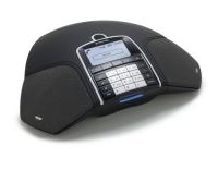 Konftel 300Mx für GSM und VoiP