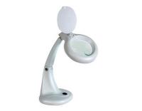 Velleman VTLAMP10 Schreibtischlampe