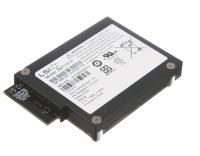 LSI Battery Backup Pack: LSIBBU08