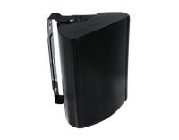 Visaton 2-Wege-Kompaktbox, WB 16 100V, 8Ohm