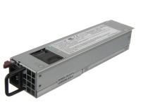 Supermicro PWS-406P-1R: Netzteil 400W