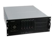 Supermicro SC842TQ-865B: IPC Gehäuse 19