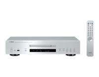 Yamaha CD-S700, Highend CD-Player, Silber