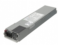 Supermicro PWS-1K62P-1R: Netzteileinschub