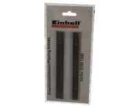 Einhell Ersatz-Hobelmesser EHM 1300