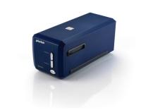 Plustek OpticFilm 8100,7200dpi, USB 2.0HS