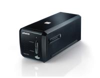 Plustek OpticFilm 8200iSE,7200dpi,USB 2.0HS