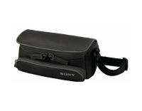 Sony Tasche LCS-U5