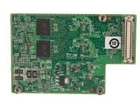 LSI CacheVault Modul für MegaRAID 9266