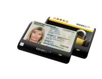ReinerSCT cyberJack RFID Basis