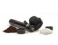 Handpresso für Pads und Pulver