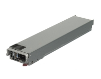 Supermicro PWS-741P-1R: Netzteileinschub