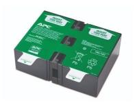 APC USV Ersatzbatterie APCRBC123