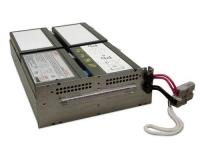 APC USV Ersatzbatterie APCRBC132