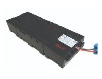 APC USV Ersatzbatterie APCRBC115