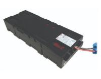 APC USV Ersatzbatterie APCRBC116