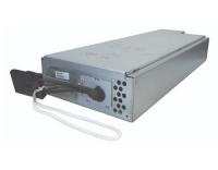 APC USV Ersatzbatterie APCRBC117