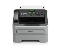 Brother Laserfax Fax-2845