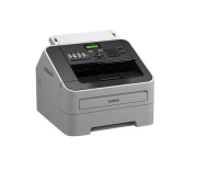 Laserfax Brother Fax-2940