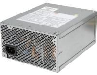 Supermicro PWS-1K25P-PQ: Netzteil