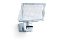 Steinel LED Sensorstrahler XLED Home 3, si