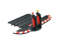 Carrera Slotcar Digi132 Wireless+ Duo Set