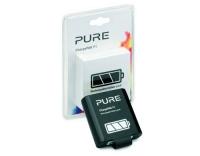 Pure ChargePAK F1, zu Sensia 200D Connect