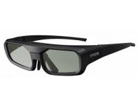 Epson ELPGS03 , 3D Shutterbrille, 2012