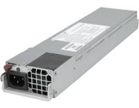 Supermicro PWS-920P-SQ: Netzteileinschub