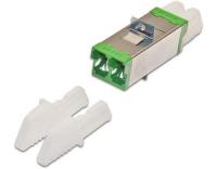 Lightwin LWL Kupplung E2000/APC-E2000/APC