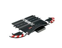Carrera Slotcar Digital124/132 Control Unit