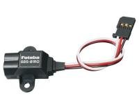 Futaba RPM-Sensor Optic SBS01RO